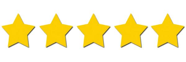 nicu milestone card review best gifts 5 stars.jpg