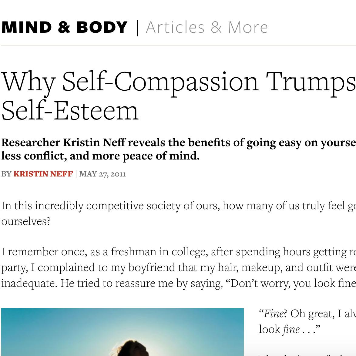 self compassion article.jpg