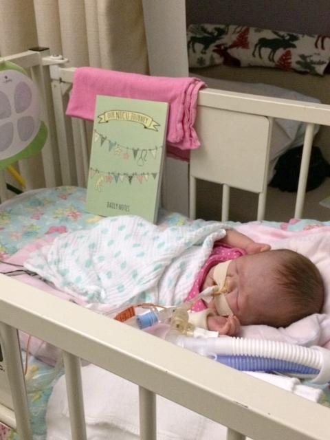 Preemie Success Story Olivia 1.jpg