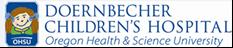 Proudly serving Doernbecher Children's Hospital