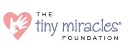 Where can I find NICU support? The Tiny Miracles Foundation is a great NICU resource.