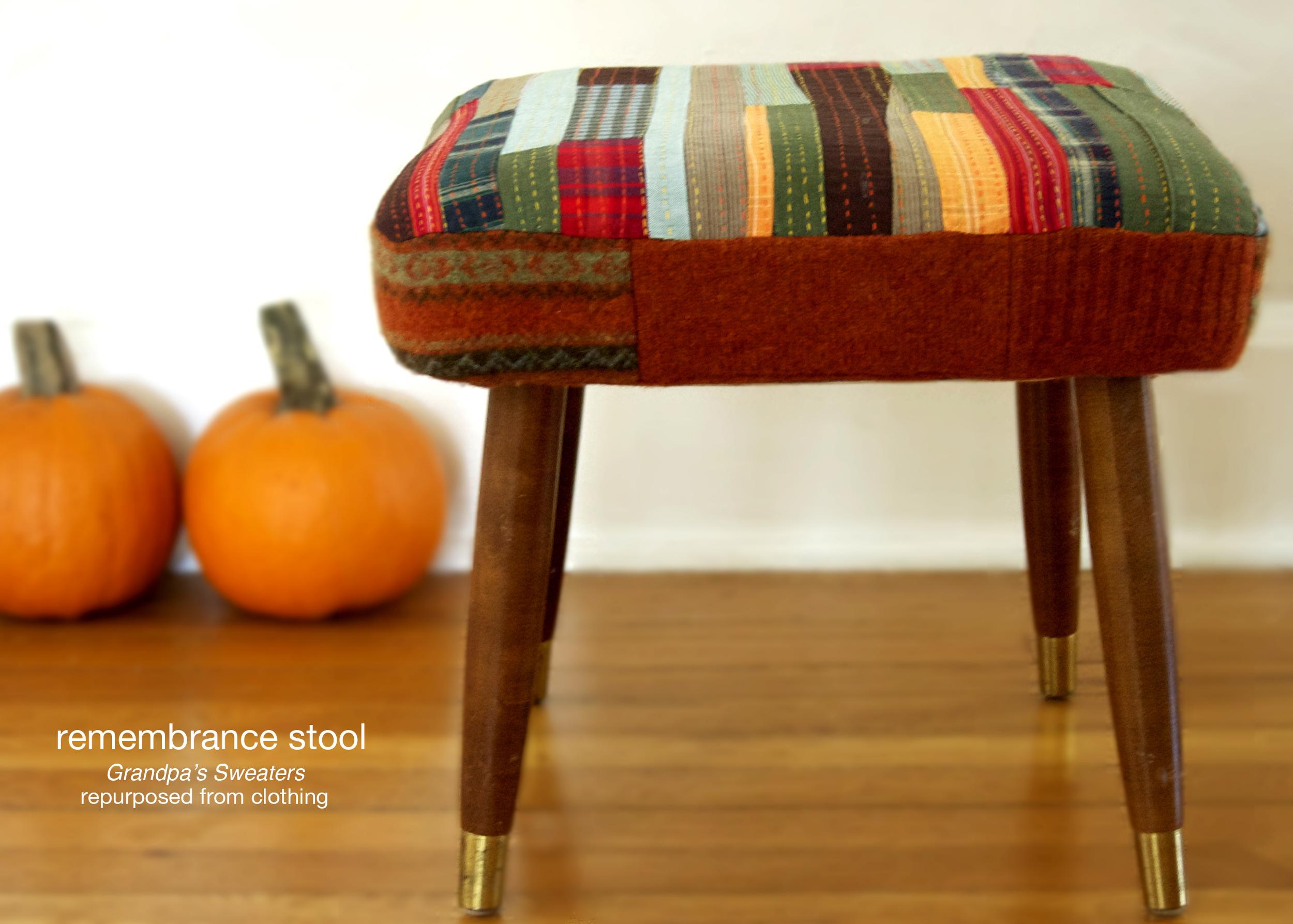 stool page.jpg