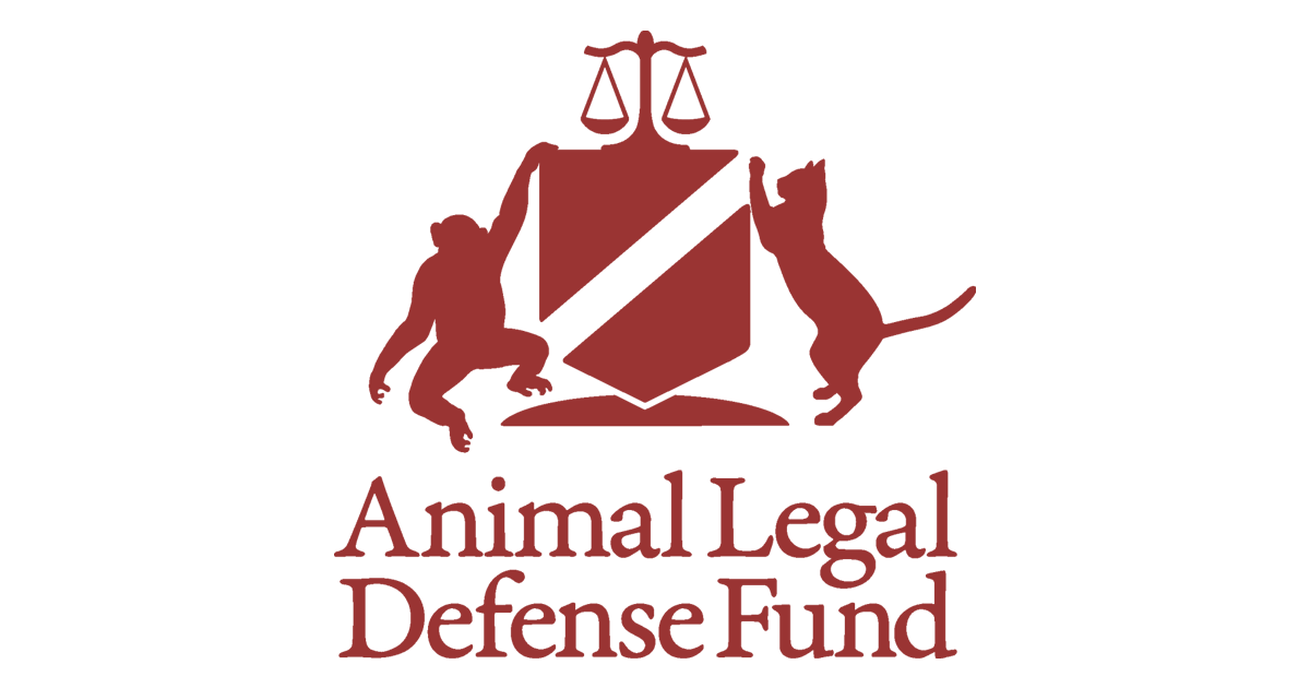 Animal Legal Defense Fund Final Branding Logo