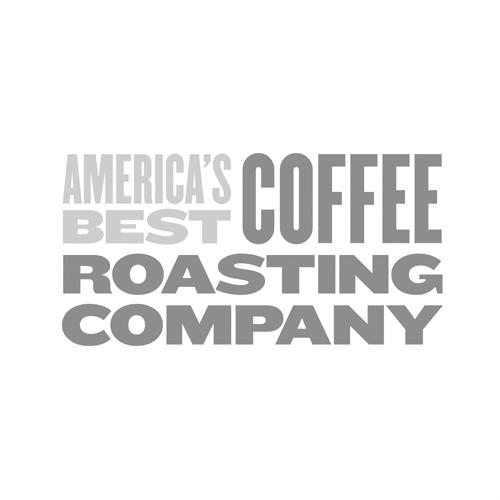 America's Best Coffee Roasting Company