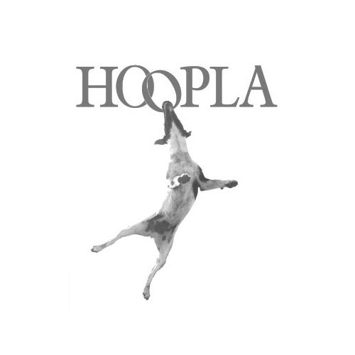 Hoopla Wine Company