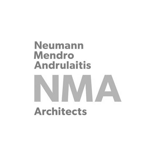 NMA Architects
