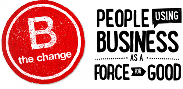 Good Stuff Partners BCorporation-people-using-business-as-a-force-for-good.jpg