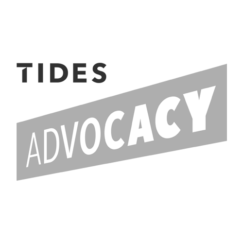 Tides Advocacy