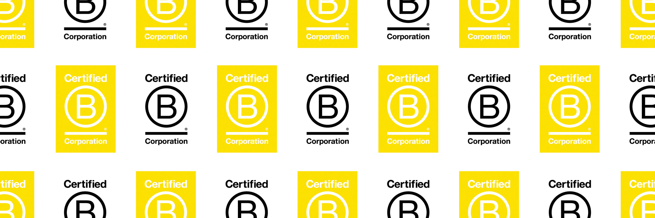 Good Stuff Partners B Corp B Corporation