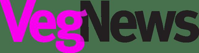 veg-news-logo.png
