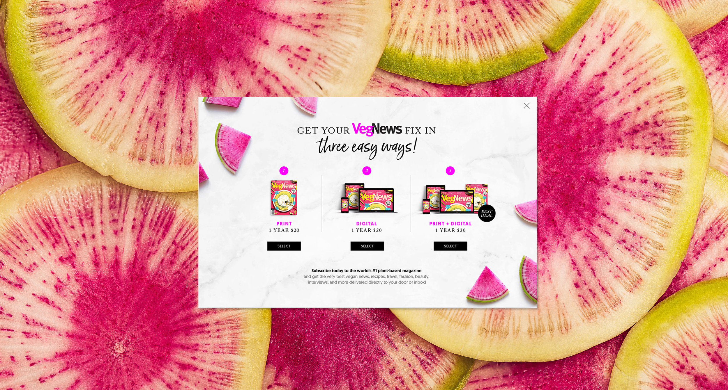 vegnews-magazine-subcribe.jpg