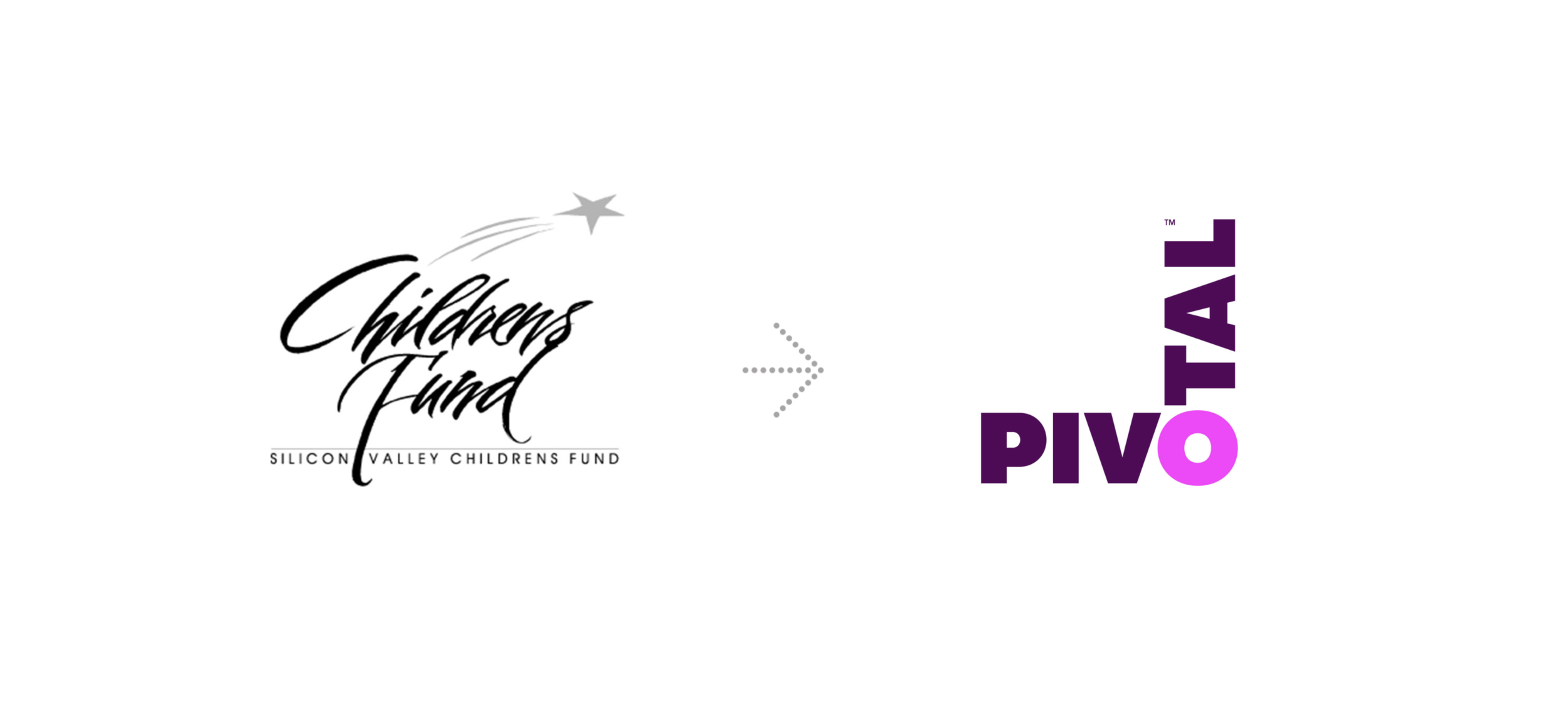 Rebranded+identity+for+Pivotal+by+award+winning+brand+and+design+company+Good+Stuff+Partners+in+San+Francisco.jpg