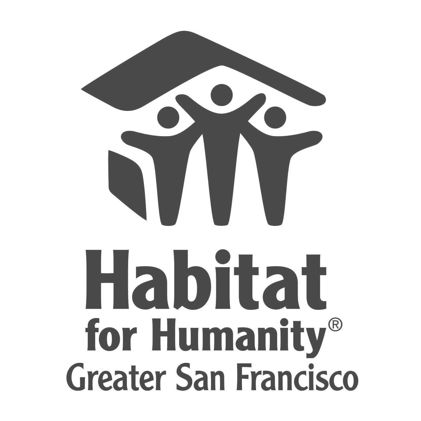 Habitat-for-Humanity-GSF-Logo.jpg