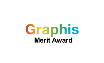 graphis+awards+good+stuff+partners.png