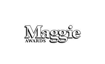 maggie+awards+good+stuff+partners.png