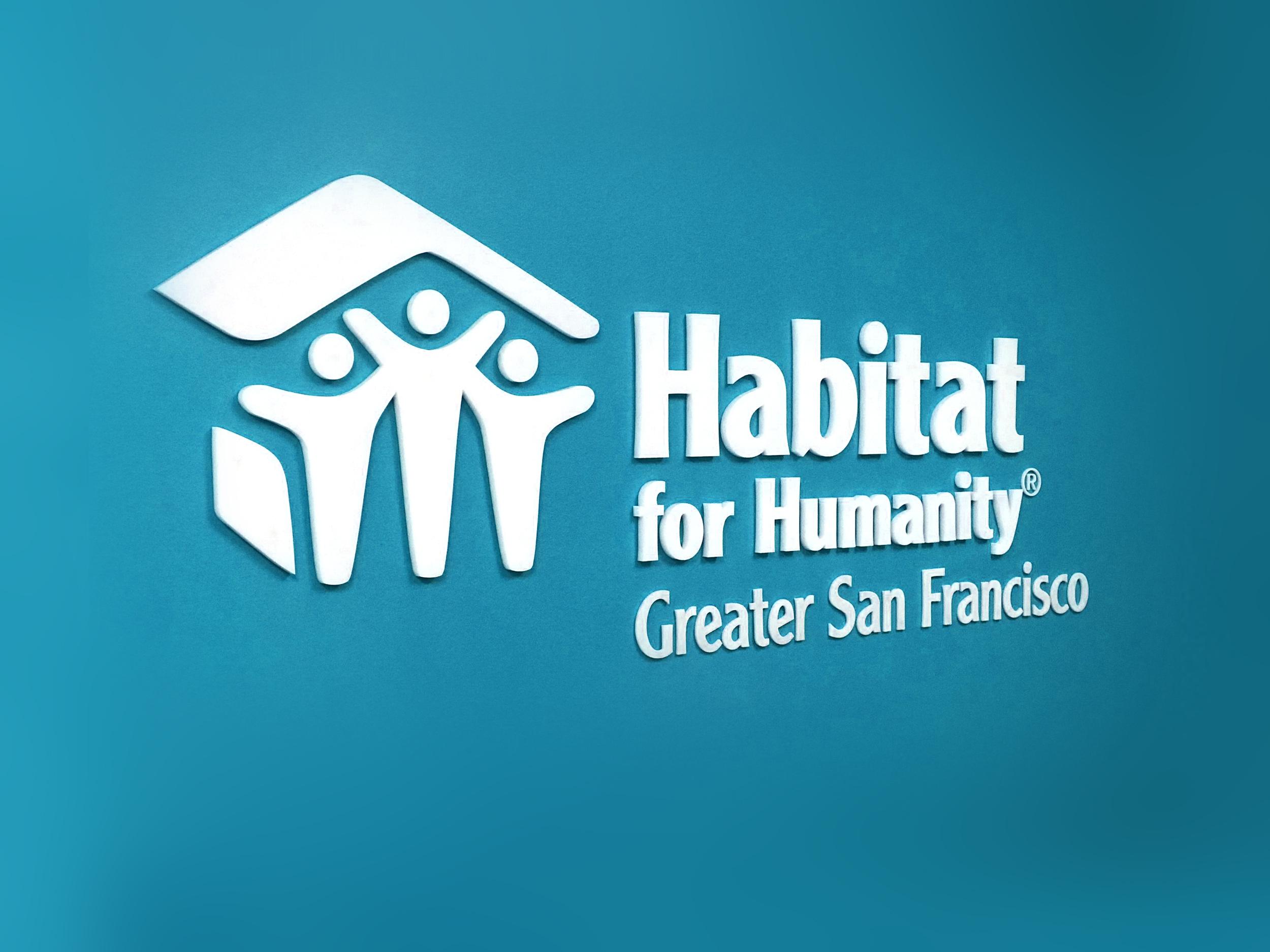 Habitat+for+Humanity+Good+Stuff+Partners.jpg