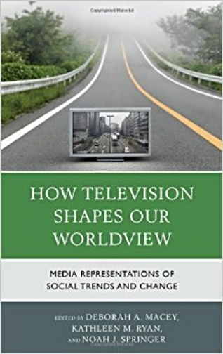 Styles Akira How Television Shapes Our Worldview.jpg