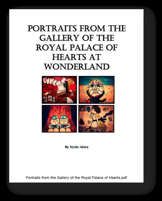 Click to View PDF