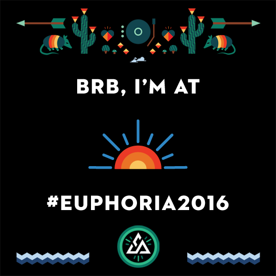 euphoria2016_7.png