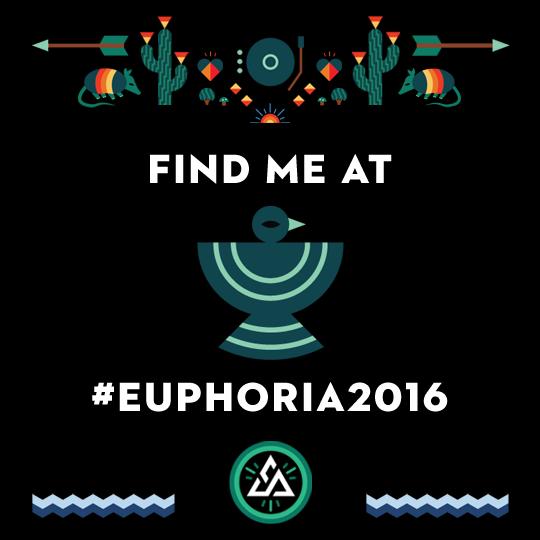 euphoria2016_3.png