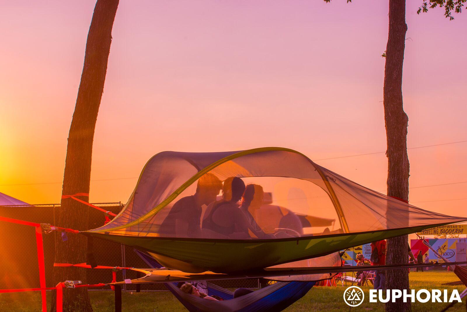 camping 5.jpeg