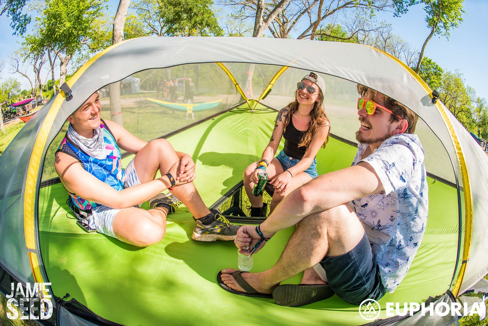 camping 6.jpeg