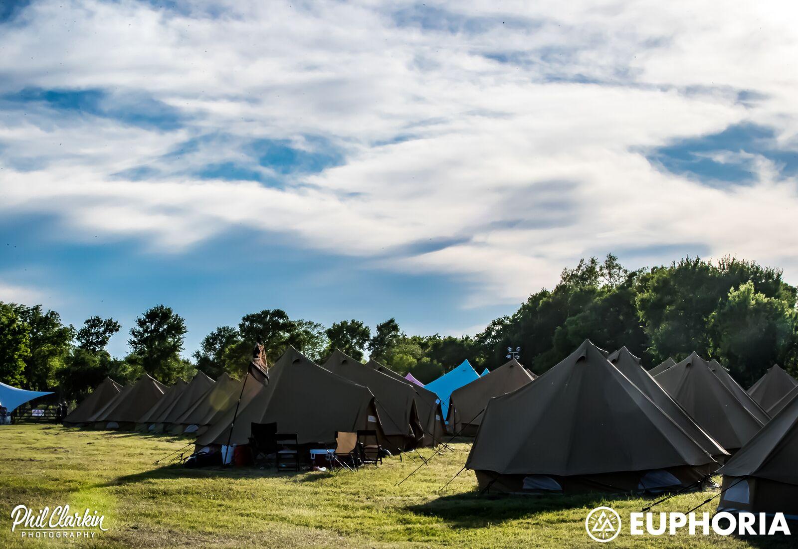 camping 4.jpeg