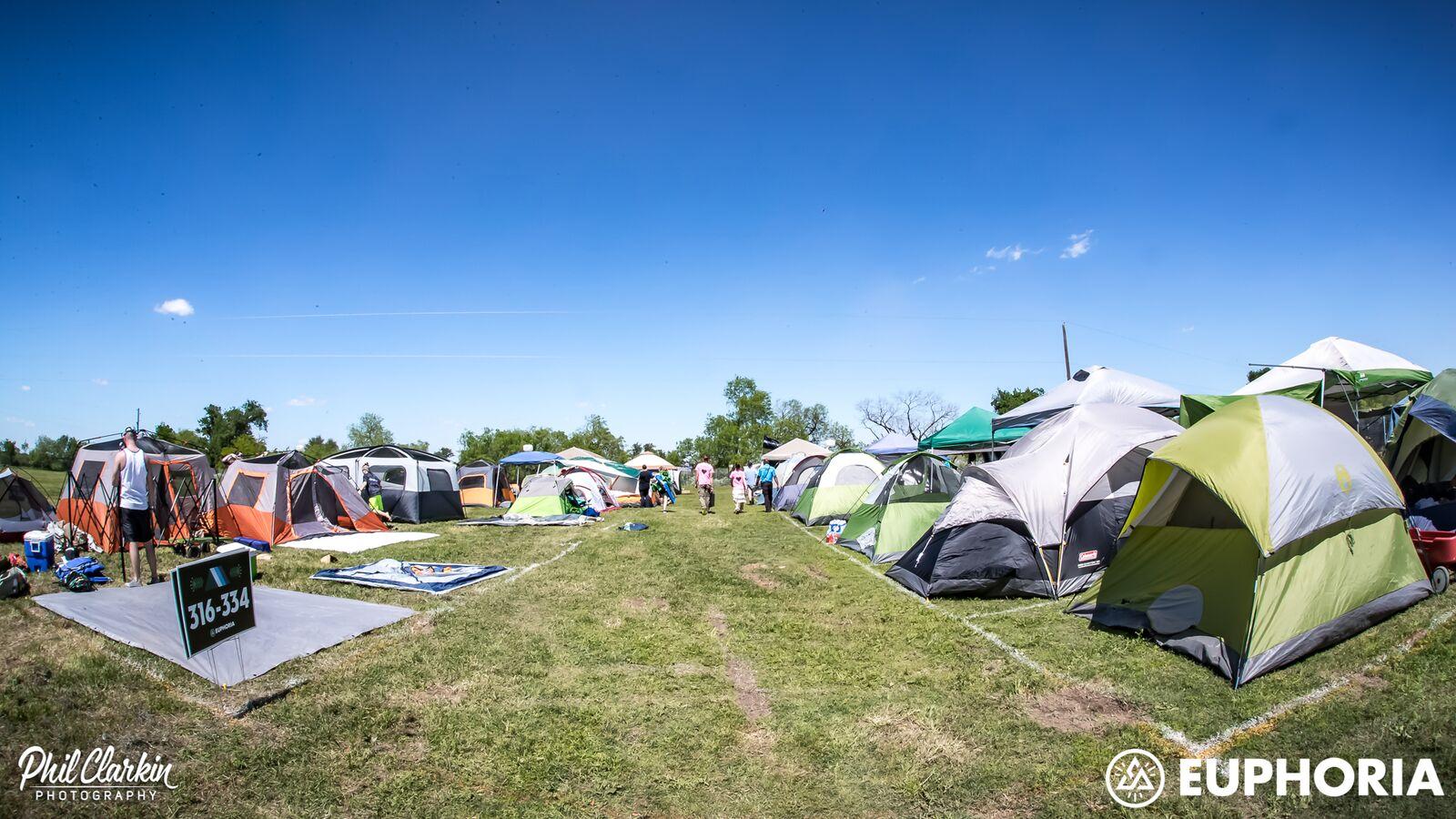 camping 1.jpeg