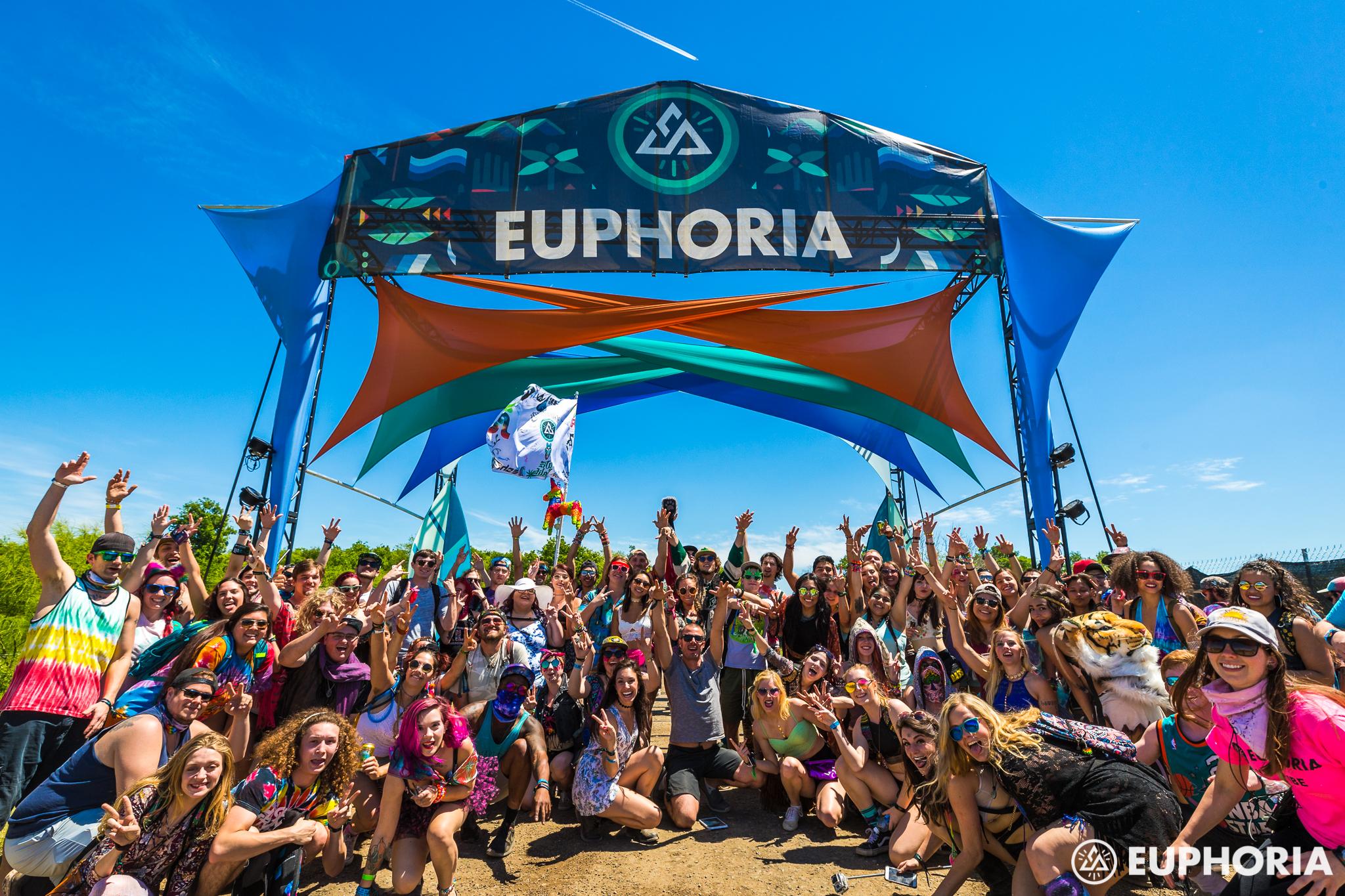 Euphoria2017_0407_141850-0394_AGP.jpg
