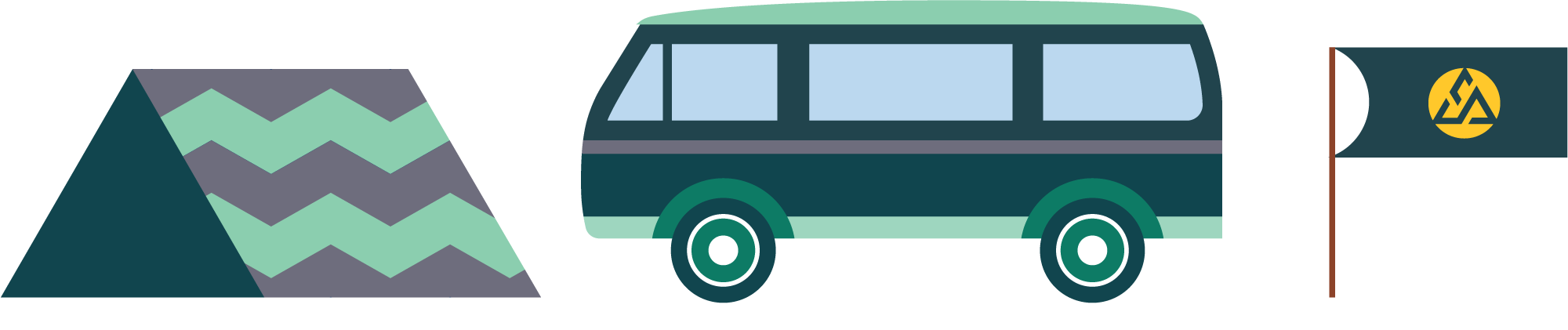 car-camping-web.png