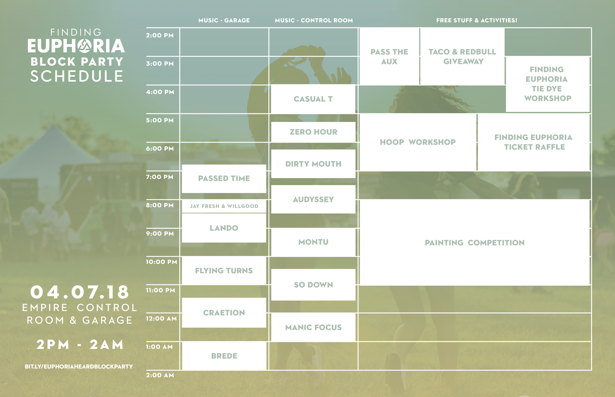 fe-schedule2.png