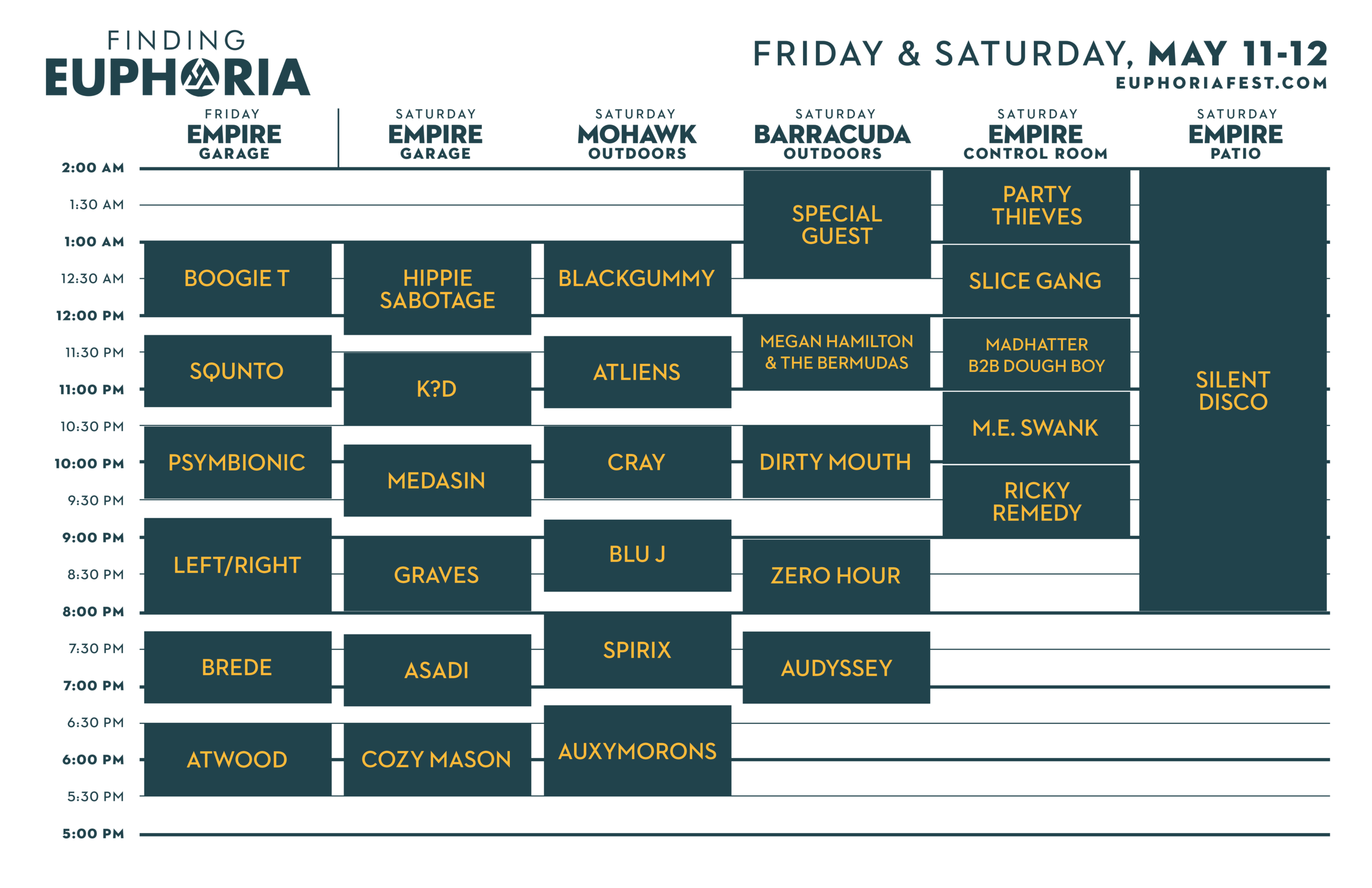 fe-fest-schedule-dos-transparent.png