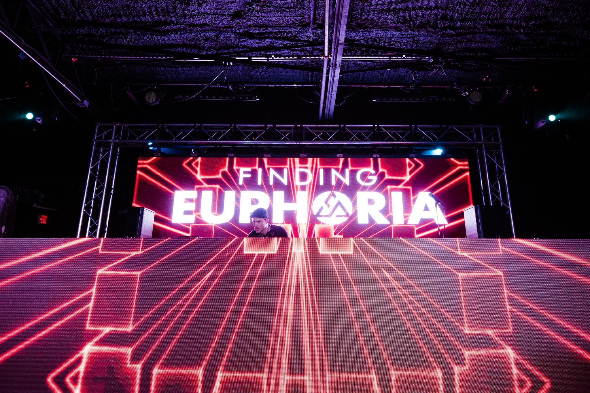 Euphoria-PhotoByKatrinaBarber-9763.jpg