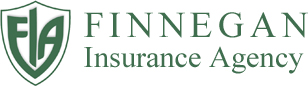 Finnegan Insurance Agency
