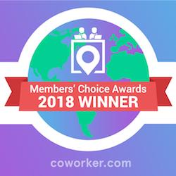 winner_website_banner_250x250.png