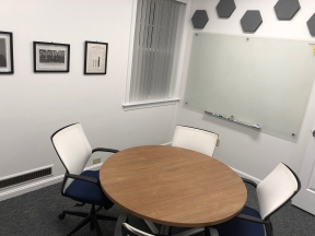 Clark Conference Room