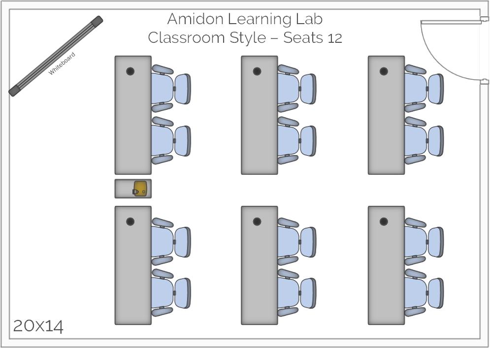 Amidon - Classroom.png