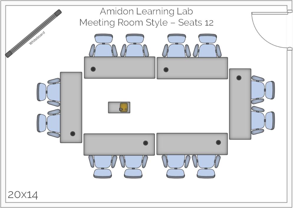 Amidon Meeting Room.png