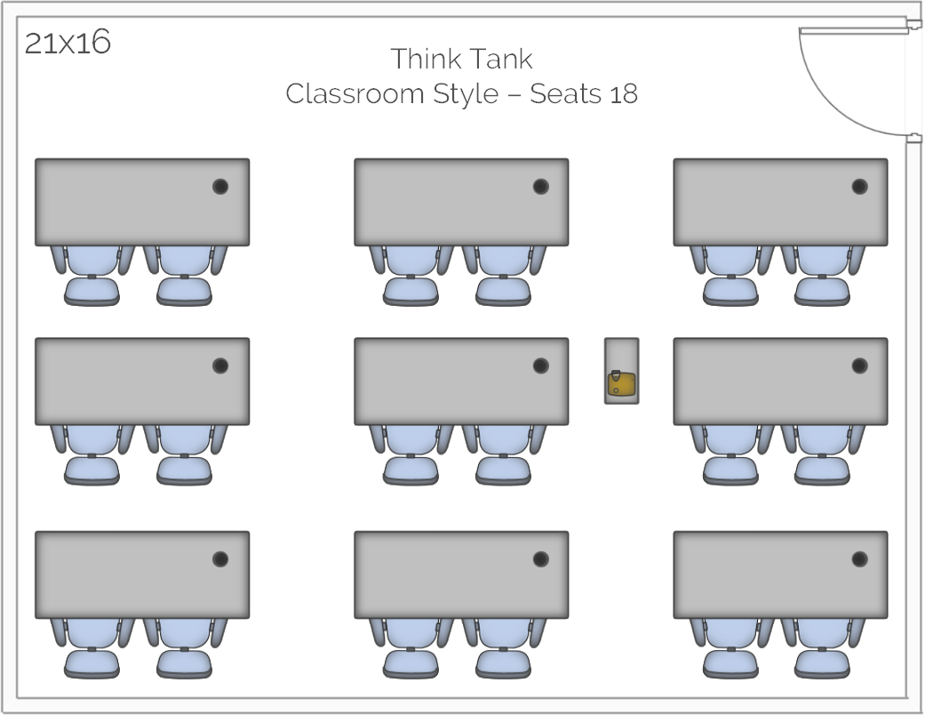 Think Tank Classroom.png