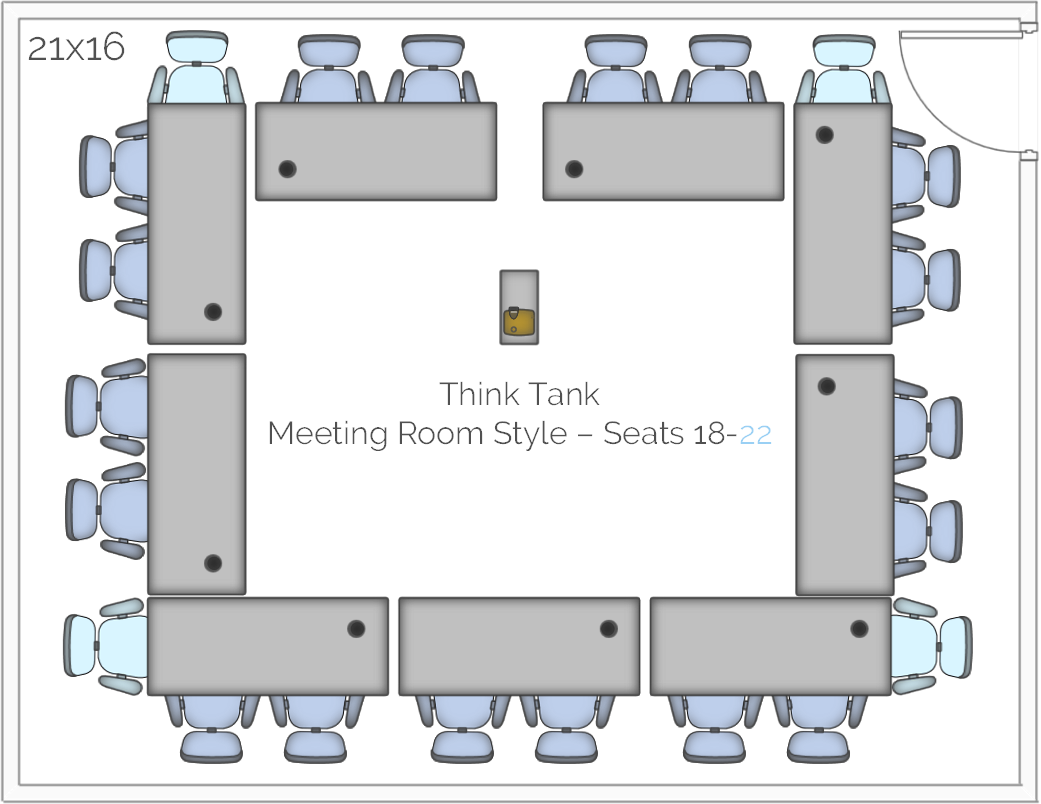Think Tank Meeting I.png