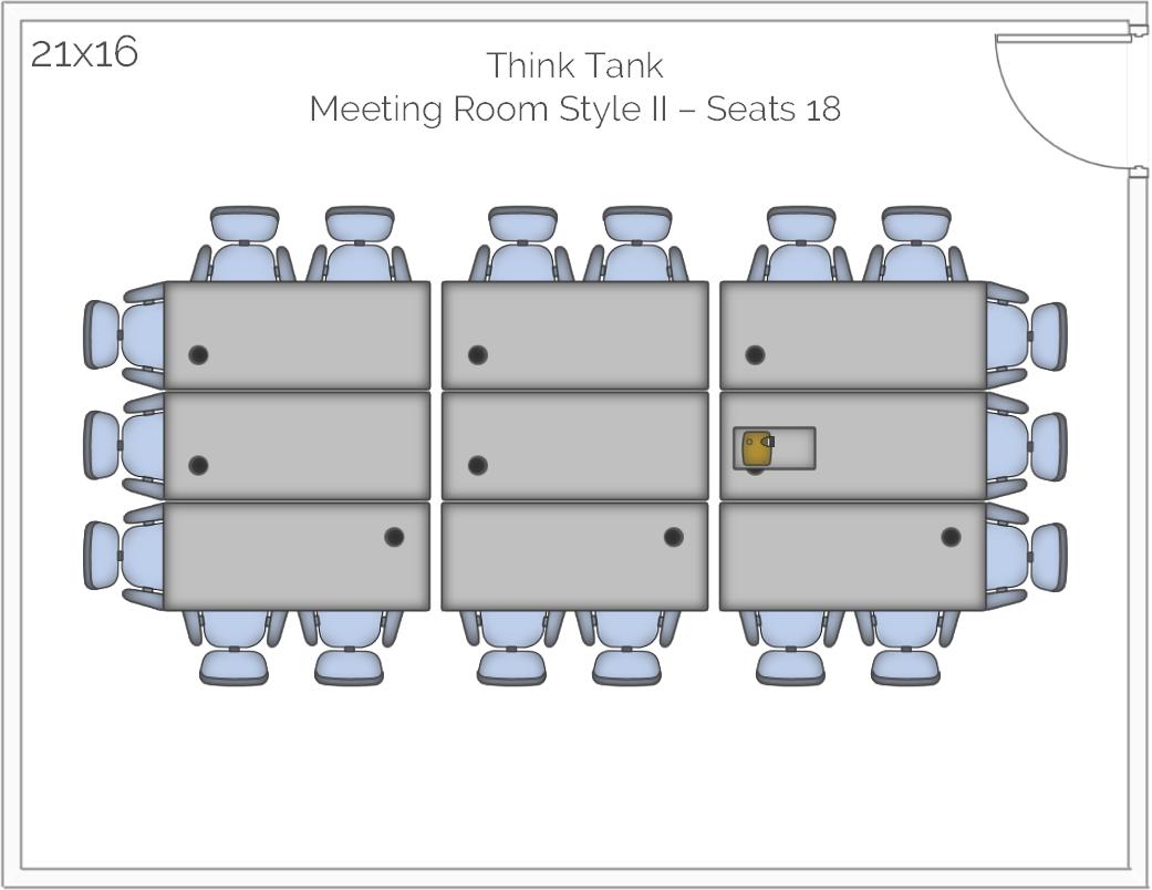 Think Tank Meeting II.png