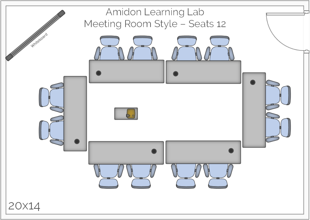 Amidon Meeting Room.png