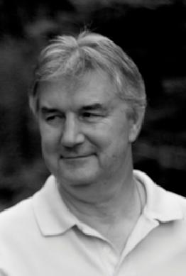Ken Amidon (1950-2013)