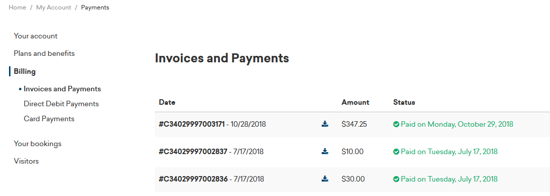 invoices.PNG