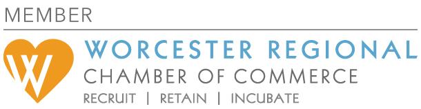 Member Use Chamber Logo (002).jpg