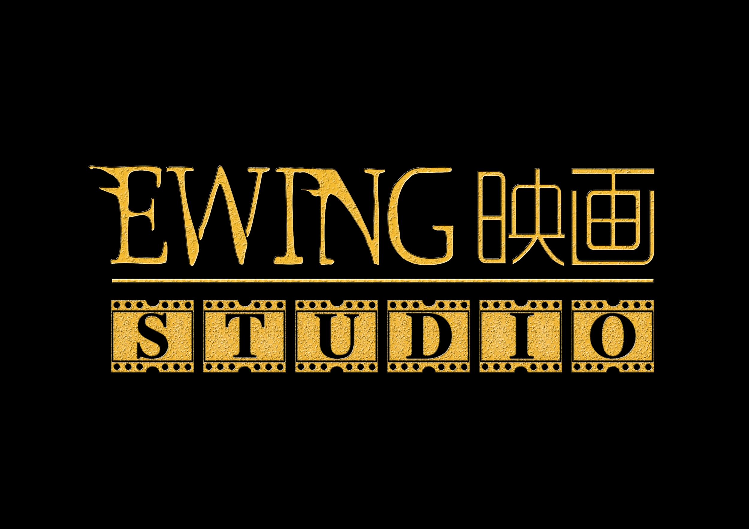 Sponsors_Ewing_Studio_Logo