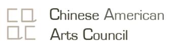 Chinese American Arts Council_logo