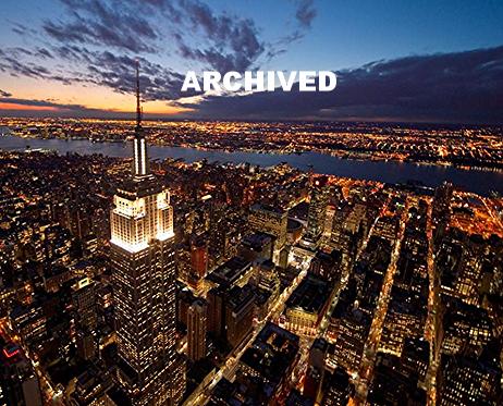 New YorkPremiere (  December 5, 2014)