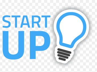 startup - Google 搜索.png