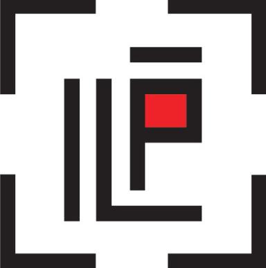 Co-Host_ILP Entertainment_Logo
